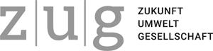 Z-U-G Logo